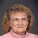 Lola Jean Lawson