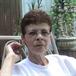 """Mary  Colleen """"Mama Mary"""" Pettit"""