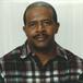 Mr. James Sylvester Rowland