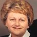 Mary C. Heintzelman