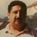 John Lee Borjas
