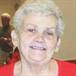 Elaine Marie Hilliard