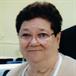 "Mrs. Rosanne K. Bergeron (""Karen"")"