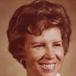 Doris Dunn Berta