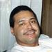 David Wayne Pharr