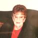 Dorothy Lee De Sautel
