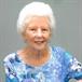 Ruth Jean Rogers