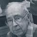 James O.  Grondahl