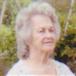 Grace A. Phillips