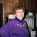 Dixie Pauline Eulitt