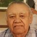 Juan  Manuel  Guerra Sr.