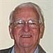 Harold  Hallenbeck
