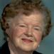 Gertrude M. Wehr