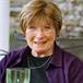 Mrs. Carol E. Tannock