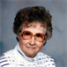 Mildred Maud Slye
