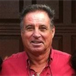 Lawrence Paul Massinello