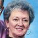 Rosemary J. Bull