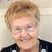 Mrs. Sue Malone English