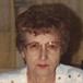 Leona May Auvil