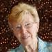 Ruth E. Kolar