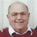 Howard Matthews Draper