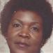 Mrs. Rubynell Dixon