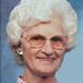 Viola L. DuBois