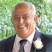 Douglas S. Graves