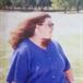 Diane E. Duncan