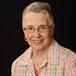 Margaret Ann Hogg