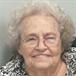 Mary Kearns Miller