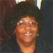 Ms. Fredia M. Mazique Evans