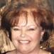 Mary  Margaret Hundley