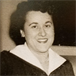 Audrey Virginia Lyell Ripley