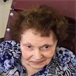 Ethel  Shirley  Klepel