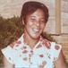 Shirley Jean James