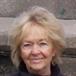 Joan E Butterly