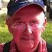 William E. Ernst Sr.