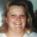 Tina Reed Pacitto