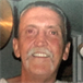 Mr. Paul Kevin McNally