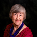 Mrs. Karen Mullings Stabeno