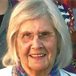 Madeline F. O'Mara