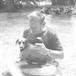 Mr. Roy Darrell Cone