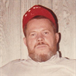 Curtis (Red River) Clifton Anders