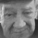 Bert R. Blood