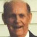 Silas Eldon Denney