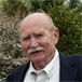 Stephen G. Donovan