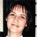 Bonnie Staton