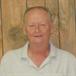 Larry D. Bicket