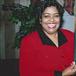 Mrs. Corinthia Brenda Jean Williams